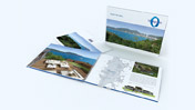 Bluepoint Brochure